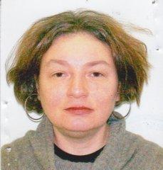 Liliana Kancepolski