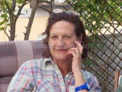 María José García Rodríguez