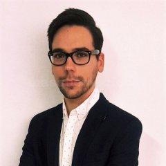 Rafael Fenoy Castaño