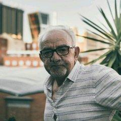 José Salvador