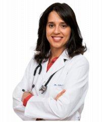 Laura Morales Ruiz