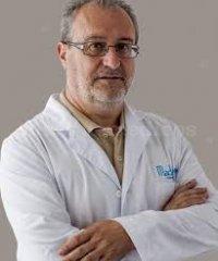 Ángel Rebollo Delgado