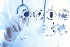 StemMedic