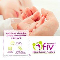FIV Marbella