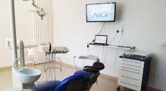 ARG Dental