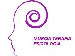 Murcia Terapia Psicología