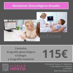 Clínica Hipatia
