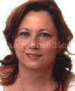 Mª Carmen González Ortega