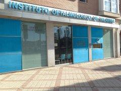 Instituto Oftalmológico de Talavera