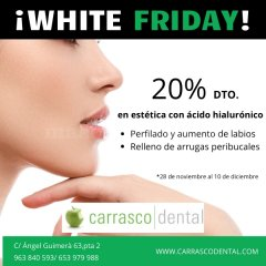 Carrasco Dental