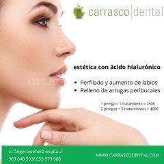 Carrasco Dental