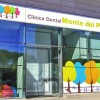 Clinica Dental Monte del Pilar