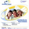 www.drrudas.com
