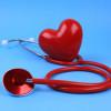 ¿Cómo controlar la presión arterial?