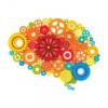 Psicología aplicada a la Nutrición - PROEN