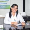 TERAPIA DE PAREJA | Solment s.a.s