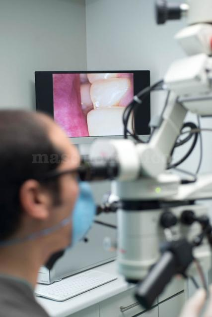 - Acción Clínica Dental