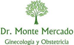 30 años de experiencia - Juan Carlos Monte Mercado