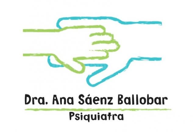 - Dra. Ana Sáenz Ballobar