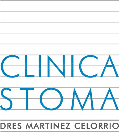 Clínica dental Stoma Móstoles - Francisco Martínez Celorrio