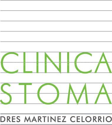Clínica dental Stoma Alcorcón - Francisco Martínez Celorrio