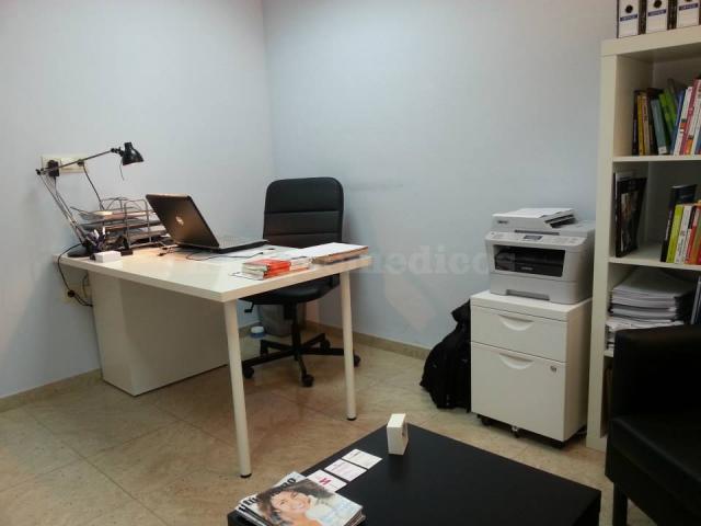 Despacho - Prolidera, fábrica de líderes con corazón