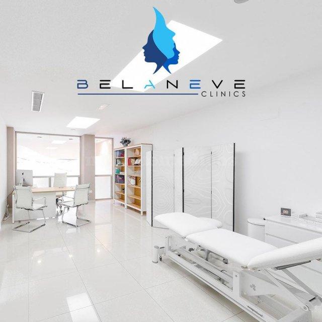Belaneve - Belaneve Clinics