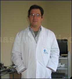 Félix Ruiz de la Cuesta - Félix Ruiz de la Cuesta Juste