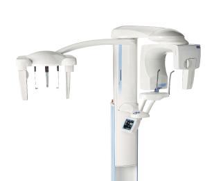 Radiología digital - Clínica Odontología Avanzada