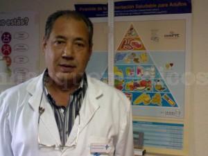 Dr. Moreno Baró - Gastrum. Cirugía de la Obesidad