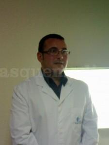 Dr. Bravo Castillo - Gastrum. Cirugía de la Obesidad