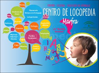 - Centro de Logopedia Marfra