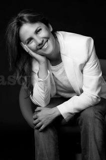 Diana Sánchez - El Prado Psicólogos Arganda