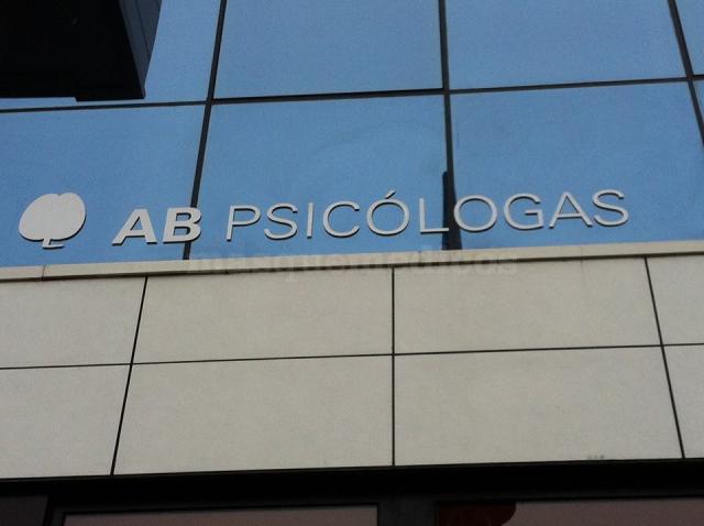 Entrada AB Psicólogas - AB psicólogas