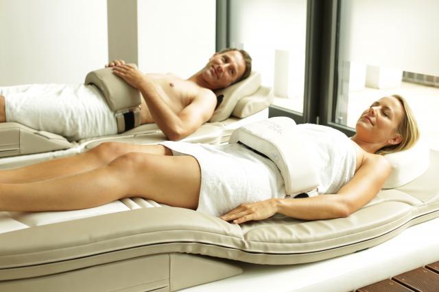 Terapia de Andulación con ANDUMEDIC®3 Home - HHP