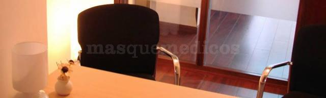 Despacho - IPPSIC - Núria Grañó i Solé