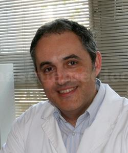 Dr. Pere Blanch García - Ecocard BCN