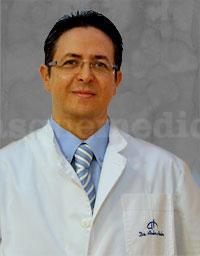 Dr. Jose Antonio Arán - Clínica Dr. Arán