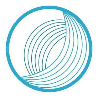 Logotipo Clinica Dr Aran - Clínica Dr. Arán