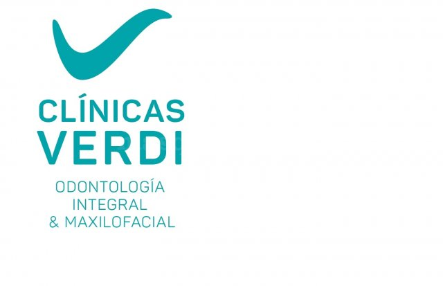 CLINICAS VERDI - Clínicas Verdi