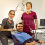 Dental Clinic Bcn - Dental Clinic Bcn