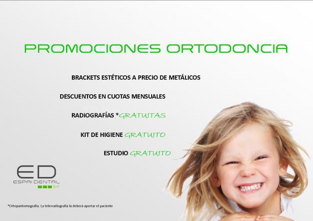 - Espai Dental SF
