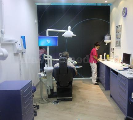 Mydentiss - Mydentiss Clínica Dental