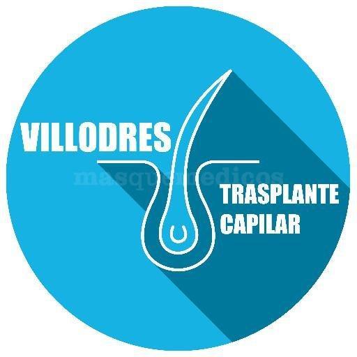 - Villodres Trasplante Capilar