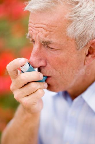 Fisioterapia respiratoria en Barcelona - Fisioakasa