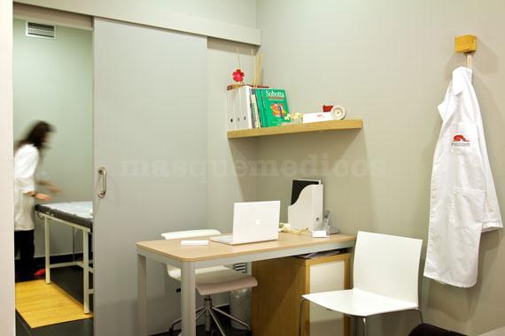 Sala 1 - Fisiogim