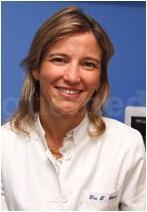 Dra. Teresa López Sugrañes - Dra. Teresa Gómez Sugrañes