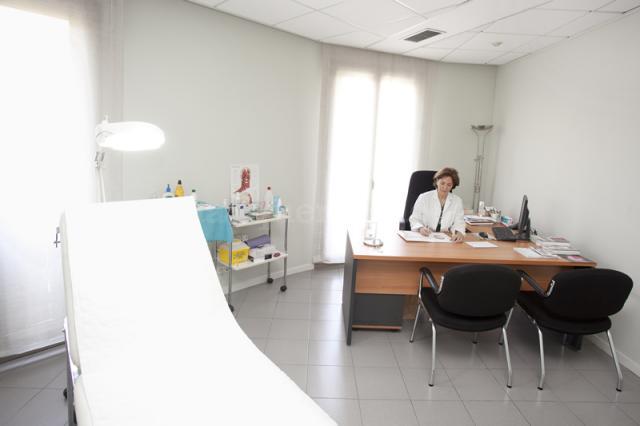 Instituto Dr. Sesma - Instituto Dr. Sesma