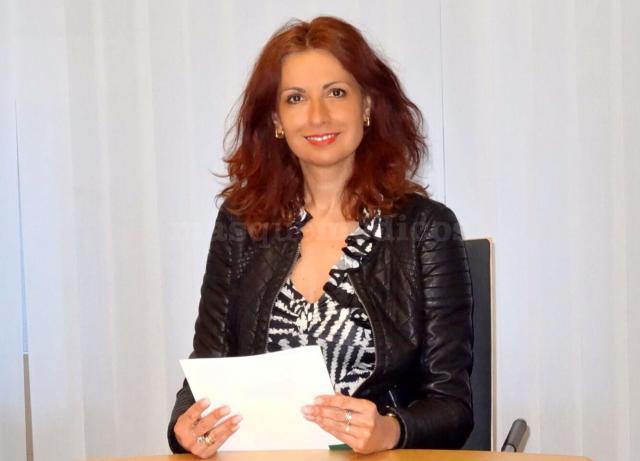 Carmen en la consulta - Carmen Torrado
