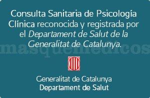 Psicólogos licenciados y colegiados - Cedipte-Psicología Barcelona